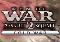 men of war 2